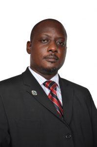 testimonial_paul-bukenya